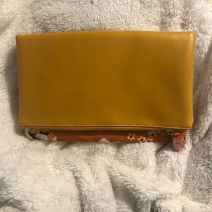 Rachel Pally Zahara Reverseable Clutch